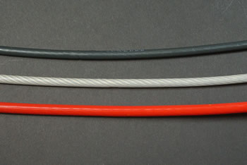 Wire Rope Wholesalers