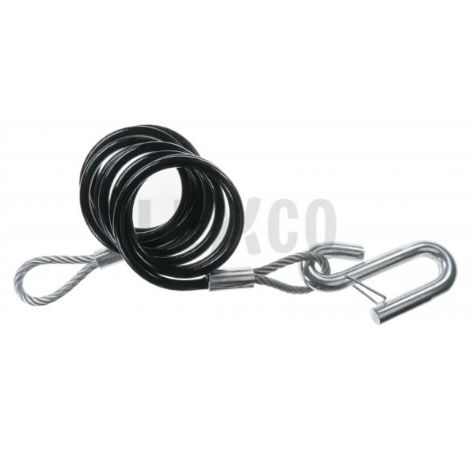 Wire Rope - Lexco Cable