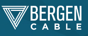 Bergen Cable Technology, Inc. Logo