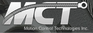 Motion Control Technologies, Inc. Logo